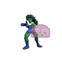 082 - She-Hulk