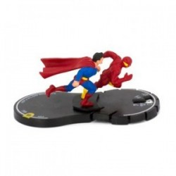049 - Superman And The Flash