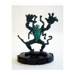 002 - Symbiote