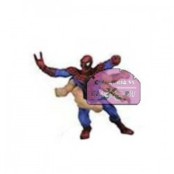 088 - Spiderman