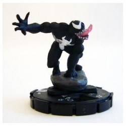 009 - Venom