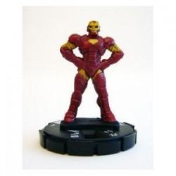 014 - Iron Man