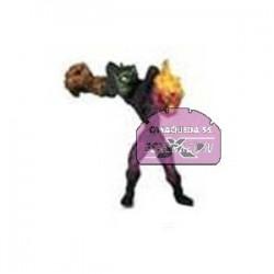 090 - Super Skrull