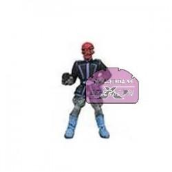 091 - Red Skull