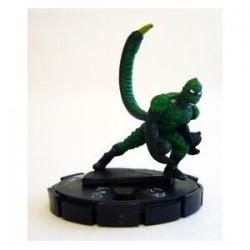 037 - Scorpion