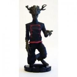 049 - Groot