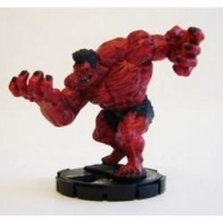 050 - Red Hulk