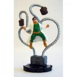 054 - Doctor Octopus