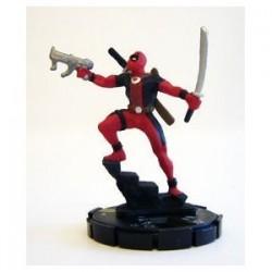 057 - Deadpool