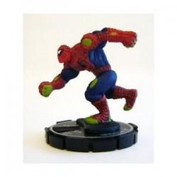 061 - Spider-Hulk