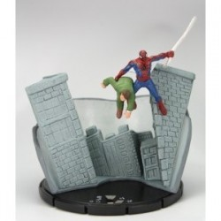 100 - Spider-Man