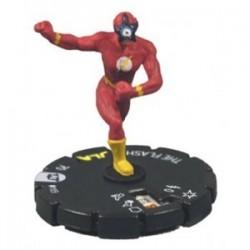 107 - Barry Allen