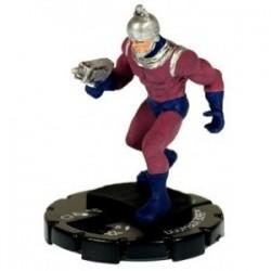 107 - Doombot 5953