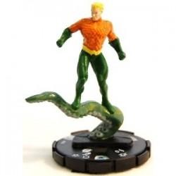006 - Aquaman