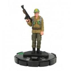 017 - Sgt. Rock