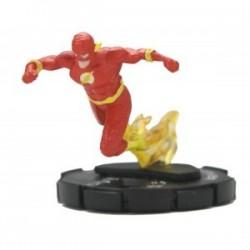 054 - Barry Allen
