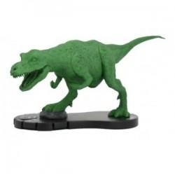 055 - Beast Boy (T-Rex)