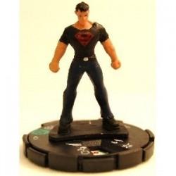 026 - Superboy