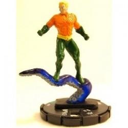 029 - Aquaman