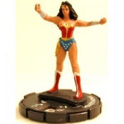 030 - Wonder Woman