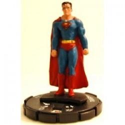 032 - Superman
