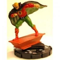 049 - Green Lantern