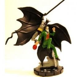 052 - Batman