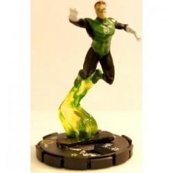 053 - Hal Jordan