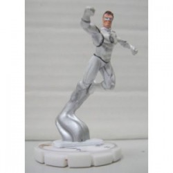 W04 - Hal Jordan