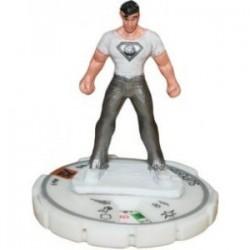 W09 - Superboy