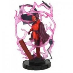 053 - Magneto