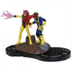 057 - Cyclops / Phoenix