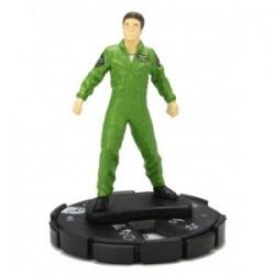 002 - Hal Jordan