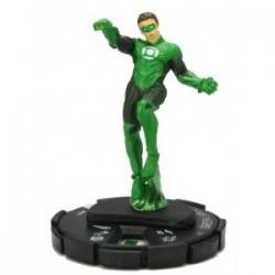 001 - Green Lantern