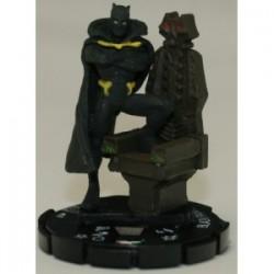 037 - Black Panther