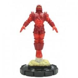 042 - Crimson Dynamo