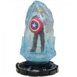 060 - Captain America