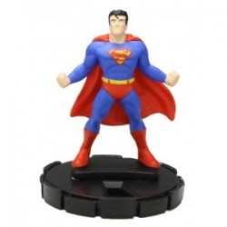 001 - Superman