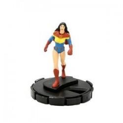 009 - Lois Lane, Superwoman