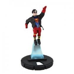 017 - Superboy