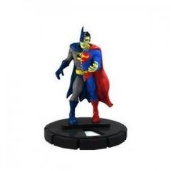 036 - Composite Superman