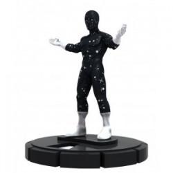041 - Starman