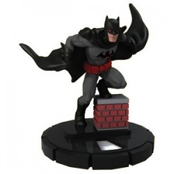 046 - The Bat-Man