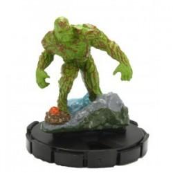 051 - Swamp Thing