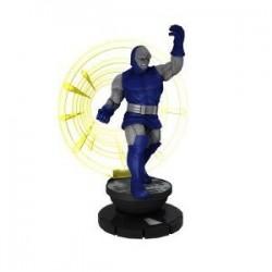 052 - Darkseid