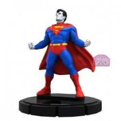 100 - Superman Robot