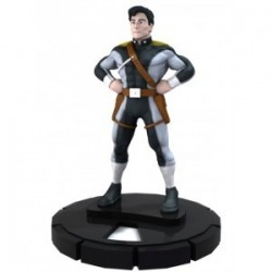 101 - Commander El