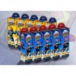 Case Heroclix Superman