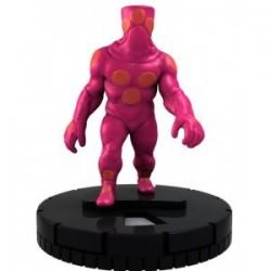 005 - Humanoid