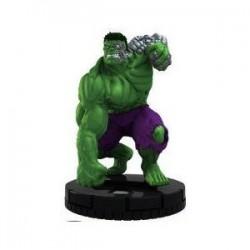 006 - Hulk Robot